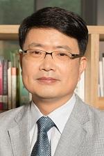 권율 대외경제정책연구원 선임연구위원