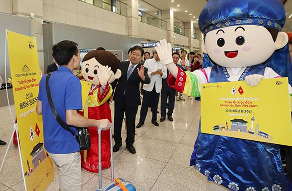 한국 관광 경쟁력 세계 16위…역대 최고 기록