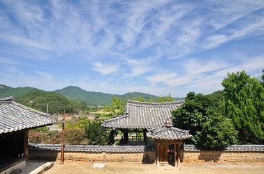 문화재청, 내년 지역문화재 활용사업 386선 선정