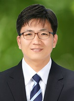 김형종 연세대학교 국제관계학과 교수