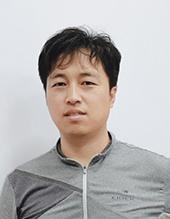 권병석 국립하늘숲추모원장
