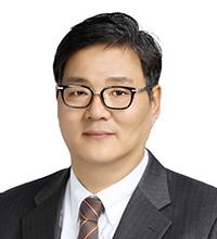 김영준 한국콘텐츠진흥원장