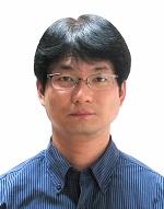 홍길표 국립공원연구원 과장