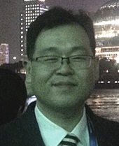 이홍 (주)수소에너지 네트워크 인프라 운영실 부장