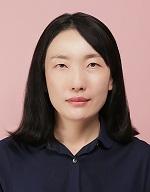 영화평론가에게 듣는 부산국제영화제 '섹션별 추천작'