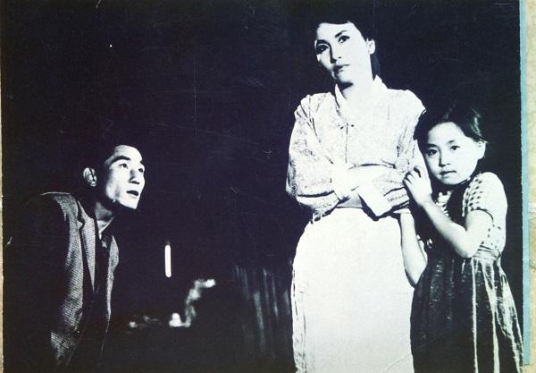 오발탄(1961)