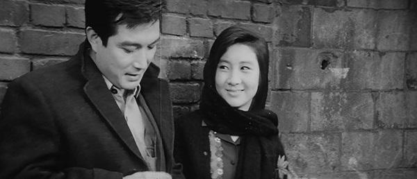 휴일(1968)