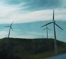 에너지전환 정책