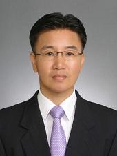 강철구 배재대학교 일본학과 교수