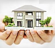 부동산 공시가격