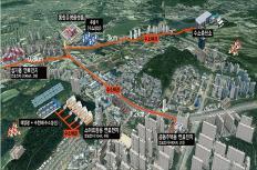 '수소로 움직이는 도시'…2022년까지 3곳 만든다