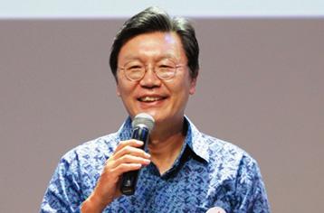 """""""한·인도네시아 방산협력은 세계 최고 수준"""""""