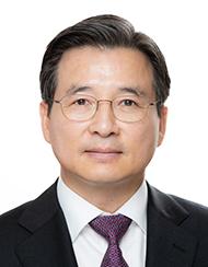 김용범 기획재정부 1차관