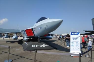 최신의 항공우주 및 방위산업 기술을 한눈에~