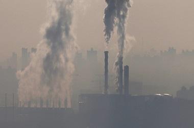 2030년까지 온실가스 배출량 24% 감축 나선다