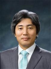 송창영 한양대 방재안전공학과 특임교수