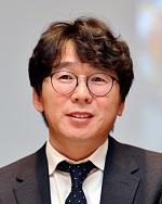 곽성일 대외경제정책연구원 연구위원