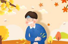 가을 나들이철, 식중독 방심하지 마세요