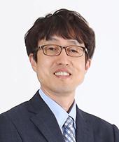 조호성 전북대학교 수의과대학 교수