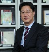 한국의 새로운 기회로 다가오는 아세안 경제