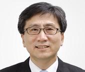 김인회 인하대학교 법학전문대학원 교수