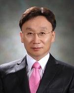 김홍구 부산외국어대학교 동남아창의융합학부 교수