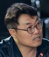 김영우 부산국제영화제 아시아영화 프로그래머