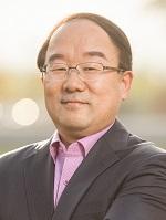 세계 경제 새 성장 동력, 메콩강경제권에 주목하라