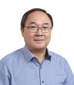 양무진 정책기획위원회 평화번영 분과위원