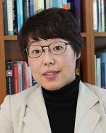 박진희 정책기획위원회 지속가능 분과위원