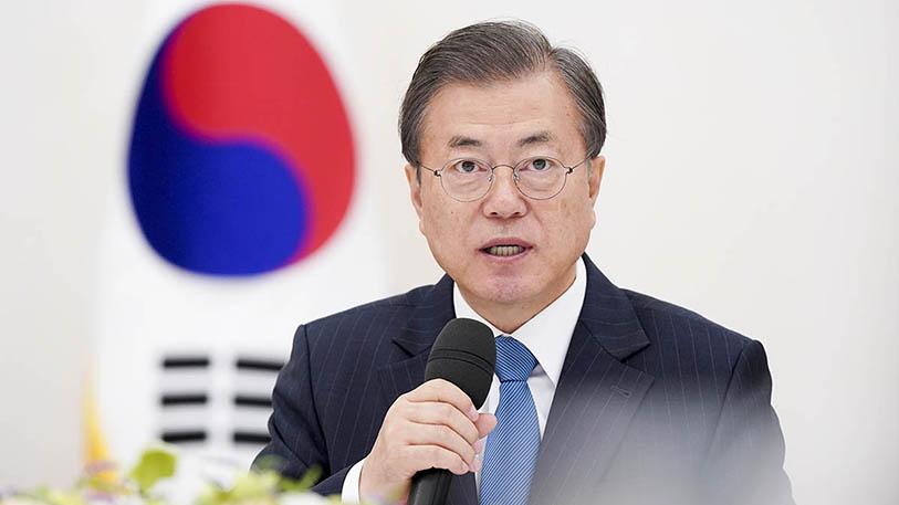 """""""아세안, 제 고향 부산의 귀한 손님…평화·번영 논의"""""""