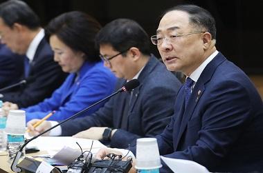 소·부·장 경쟁력위, 반도체 등 4개 협력사업 첫 승인
