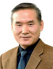 황인욱 서부지방산림청장