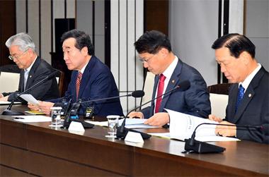 산업기능요원·승선예비역 등 대체복무자 1300명 줄인다