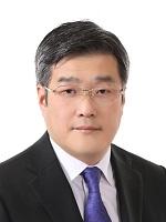 박재신 KOICA 사업전략·아시아본부 이사
