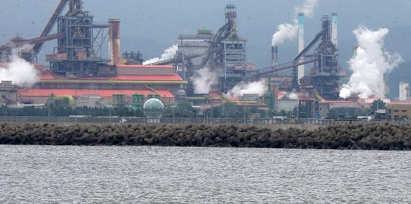 정부-산업계, 고농도 계절 미세먼지 감축 위해 앞장선다