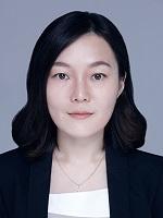 지현영 국가기후환경회의 피해예방위원회 위원