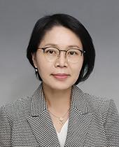차미숙 국토연구원 선임연구위원