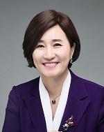김이재 한국동남아연구소 연구위원장