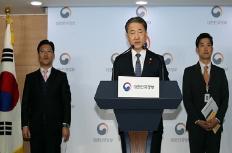 'K-뷰티' 집중 지원…2022년 세계 3대 화장품 수출국 도약