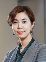 최윤정 세종연구소 신남방협력센터장