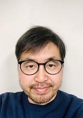 우석진 명지대 경제학과 교수