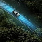 미래자동차 정책위기 바로가기