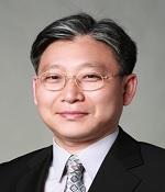 추장민 한국환경정책·평가연구원 선임연구위원