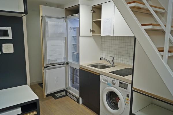 새로 공급되는 기숙사형 청년주택 입주희망자는 1월15일부터 온라인 신청할 수 있다.