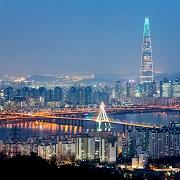 관광혁신 정책위기 바로가기