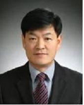 김학수 호서대학교 기술경영전문대학원 교수