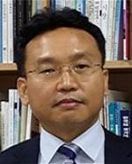 임을출 경남대 극동문제연구소 교수