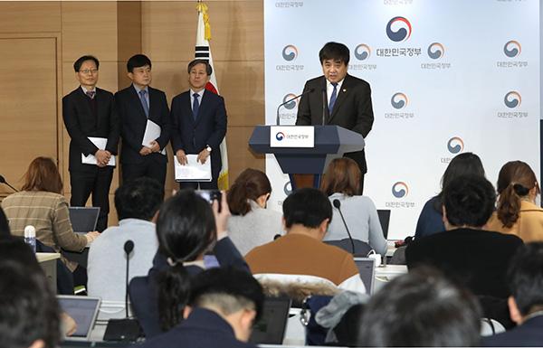 방송·광고 규제 완화…중장기 방송규제 개편