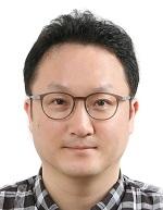 김형곤 세종대학교 관광대학원 교수